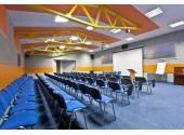 Гостиничный комплекс  «Альбатрос» |конференц зал