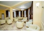 Отель «Democratia» / «Демократия» Холл