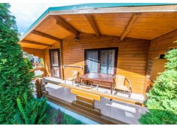ПК  3-местный 1 комнатный |  Гостевой  комплекс  «Хуторок», Анапа