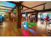 Отель «Ателика Гранд Меридиан» Для гостей