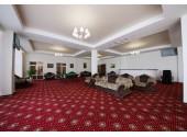 Отель «Санмаринн» / «Sunmarinn Resort Hotel All inclusive», услуги для гостей