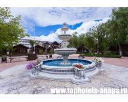 «Slavyanka Hotel» / «Славянка» отель