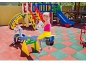 Отель «Venera Resort» / «Венера Ресорт» , для детей