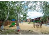 Курортный отель «Заря Анапы», для детей