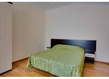 Пансионат «Фея-2» Апартаменты 2-местные 2-комнатные