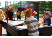Пансионат «Фея-3», для детей