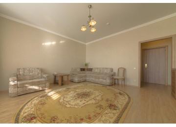 Пансионат «Селена» Апартамент 2-местный 3-комнатный