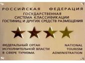 Пансионат «Урал», территория, внешний вид