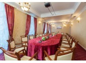 Санаторий «Старинная Анапа» Конференц-зал